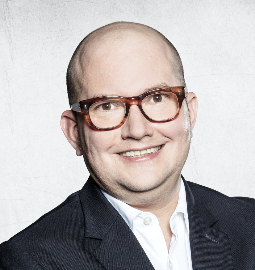 Johannes Schneider - Consultant at The Collaboration Practice