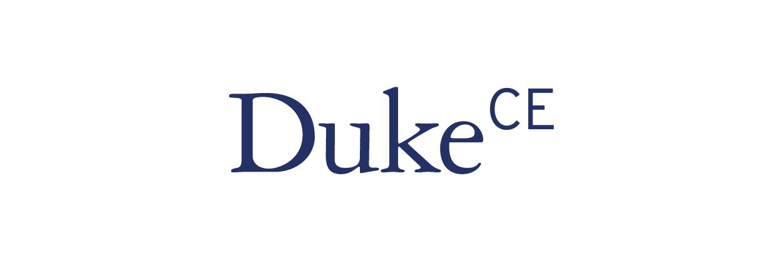 Duke Corporate Education logo