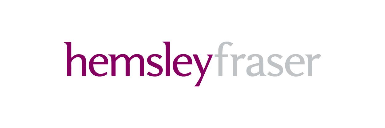 Hemsley Fraser logo