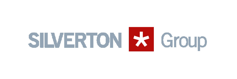 Silverton Group logo